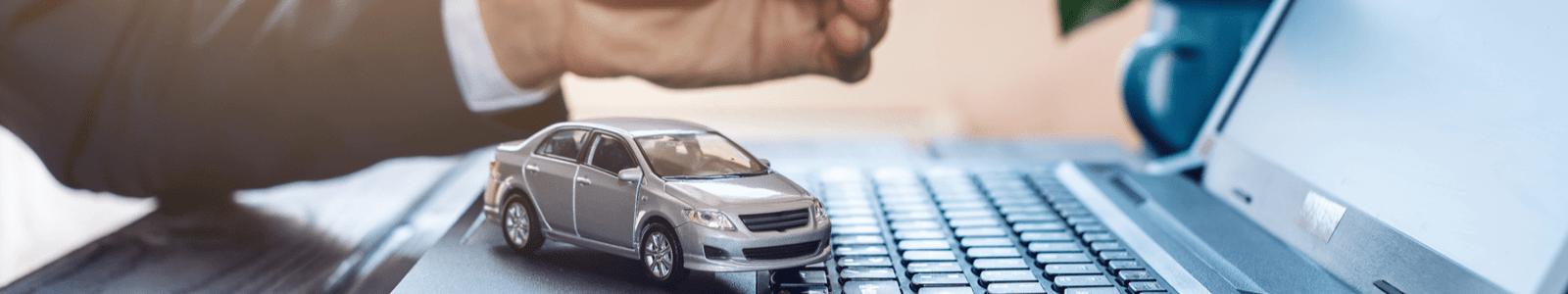 Goldkey Auto Credit Used Bhph Cars Davenport Ia Auto Loans