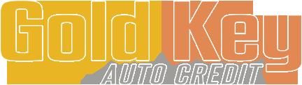 Used Bhph Cars Davenport Ia Auto Loans Davenport Ia Bad Credit Car